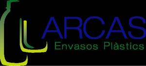 Logo-Arcas-Envasos