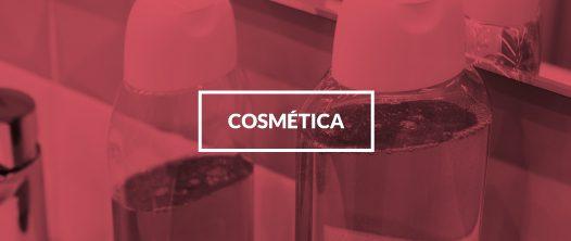 Envases de alta gamma fabricados en PP, PE y SAN, tarros y botellas de capacidades entre 30cc y 750cc y accesorios.