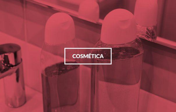 Envases de alta gama fabricados en PP, PE y PET tarros y botellas de capacidades entre 30cc y 1000cc y accesorios.